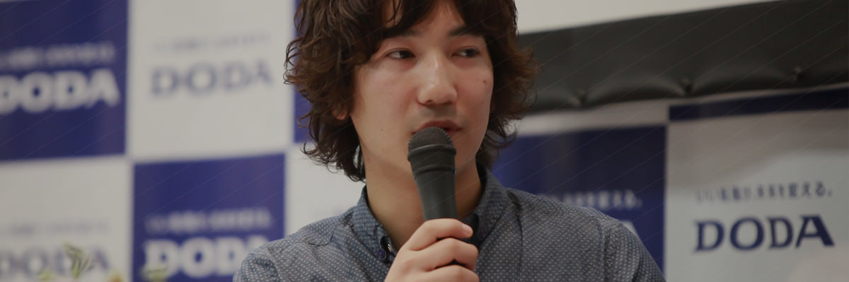 Daigo the BeasTV 特別編 ウメハラさんの講演会 ...